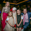 AMCAP- Christmas Party-1347