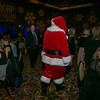 AMCAP- Christmas Party-1351