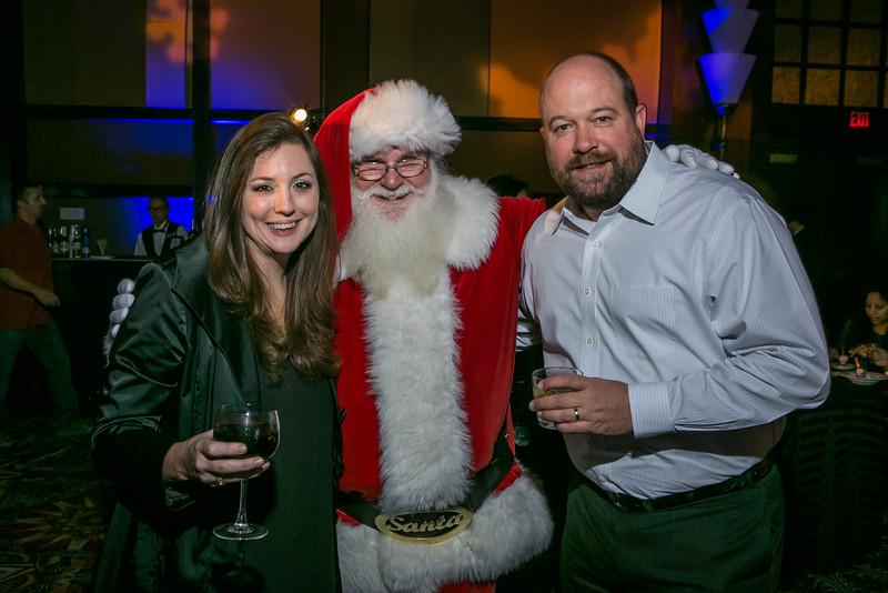 AMCAP- Christmas Party-1504
