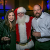AMCAP- Christmas Party-1504