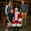 AMCAP- Christmas Party-1514
