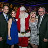 AMCAP- Christmas Party-1479