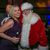 AMCAP- Christmas Party-1505