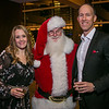 AMCAP- Christmas Party-1377