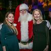 AMCAP- Christmas Party-1435