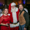 AMCAP- Christmas Party-1506