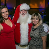AMCAP- Christmas Party-1512