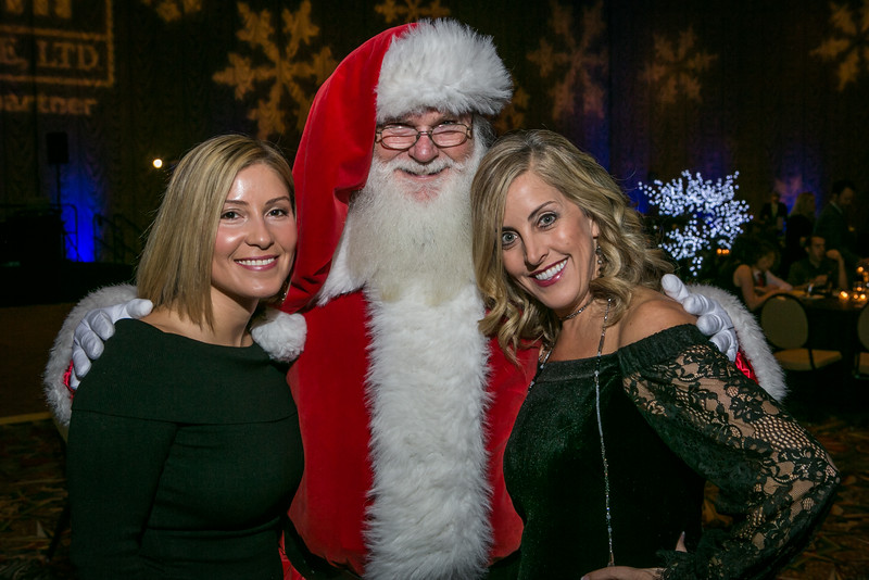 AMCAP- Christmas Party-1352