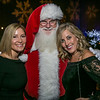AMCAP- Christmas Party-1352