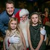 AMCAP- Christmas Party-1346