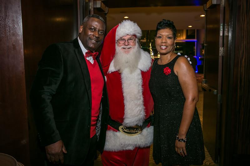 AMCAP- Christmas Party-1363