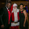 AMCAP- Christmas Party-1363