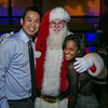 AMCAP- Christmas Party-1499