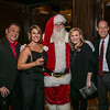 AMCAP- Christmas Party-1361
