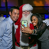 AMCAP- Christmas Party-1498