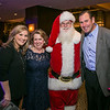 AMCAP- Christmas Party-1371