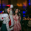 AMCAP- Christmas Party-1509