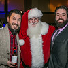 AMCAP- Christmas Party-1507
