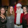 AMCAP- Christmas Party-1428