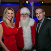 AMCAP- Christmas Party-1424
