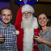 AMCAP- Christmas Party-1423