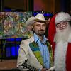 AMCAP- Christmas Party-1358