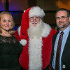 AMCAP- Christmas Party-1503