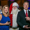 AMCAP- Christmas Party-1439