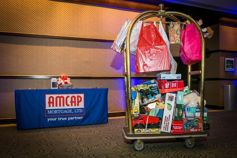 AMCAP- Christmas Party-1616