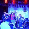 Wreckless Freeks at AMDEF 2013 - Seatte