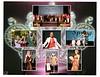 Fashion Show Collage-1