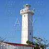 Lighthouse new in Puerto Morelos Mayan Riviera
