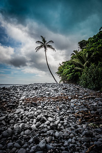 Maui, Hawaii, USA
