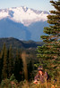 Garabaldi Provincial Park