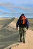 Athabasca Sand Dunes