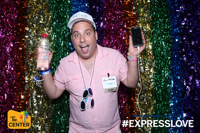 Amex_PSP_2016_Photobooth-46