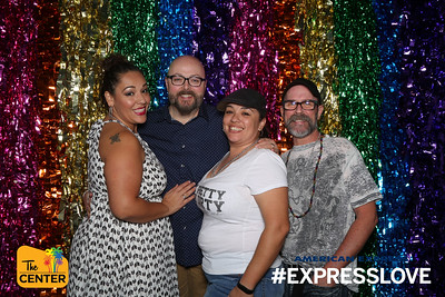 Amex_PSP_2016_Photobooth-40
