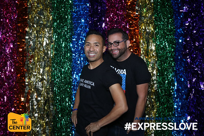 Amex_PSP_2016_Photobooth-43