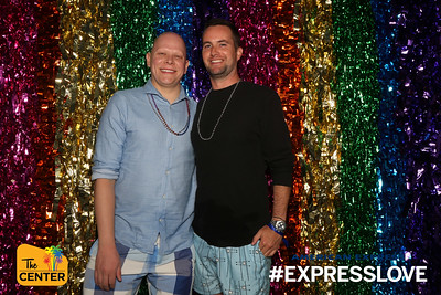 Amex_PSP_2016_Photobooth-48