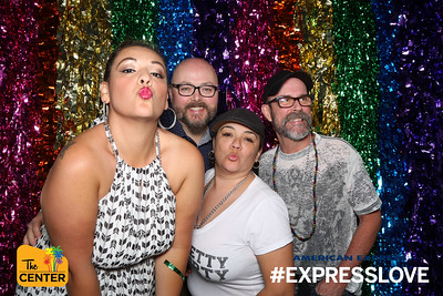 Amex_PSP_2016_Photobooth-42