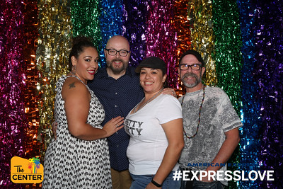 Amex_PSP_2016_Photobooth-41