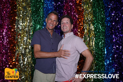 Amex_PSP_2016_Photobooth-7