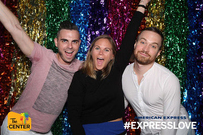 Amex_PSP_2016_Photobooth-2