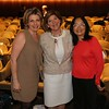 Amex_GAC_NYC_2016_Day1_Business_Session-353