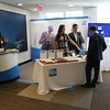 Amex_GAC_NYC_2016_Day1_Business_Session-431