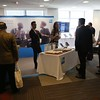 Amex_GAC_NYC_2016_Day1_Business_Session-423