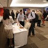 Amex_GAC_NYC_2016_Day1_Business_Session-424