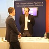 Amex_GAC_NYC_2016_Day1_Business_Session-426