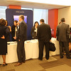 Amex_GAC_NYC_2016_Day1_Business_Session-420