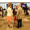 Amex_GAC_NYC_2016_Day1_Business_Session-427